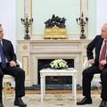 Bekiáltás 2015: Orbán és Putyin jegyében