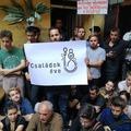 BEKIÁLTÁS: Alig áll le a kilakoltatás