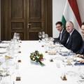 Orbán előre menekül
