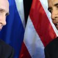 Putyin véget vetne az egypólusú világnak