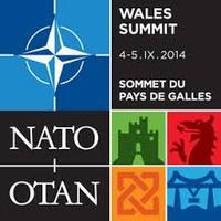 Ukrajna: Korlátozza magát a NATO