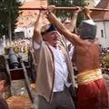 Mítoszkergető magyarok