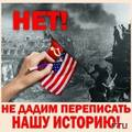 BEKIÁLTÁS: Putyin visszatámad