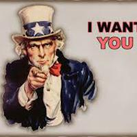 Uncle Sam hálóiban vergődünk