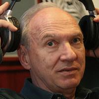 Bolgár úr megrémült