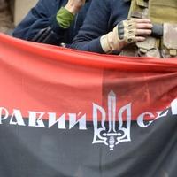 Ukrajna: Hadüzenet a zsidóknak