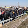 833.BEKIÁLTÁS: Demográfiai katasztrófa Ukrajnában