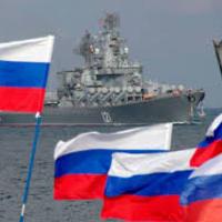 Ukrajna: Előre bespájzolták a hadizsákmányt