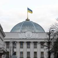 Ukrajna: Demokrácia-paródia