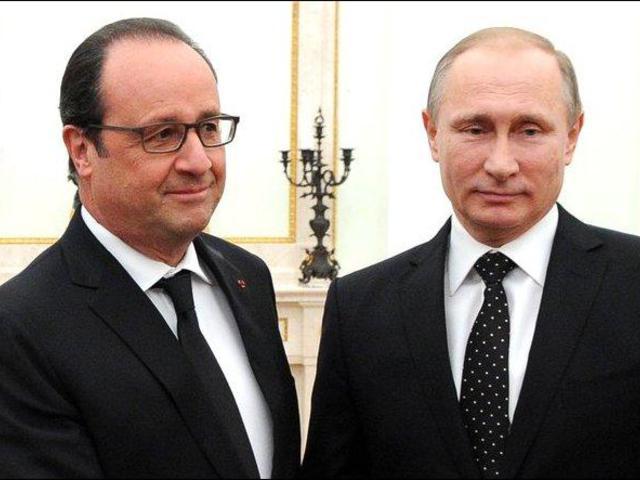 Orosz–NATO konfliktus alakulhat ki