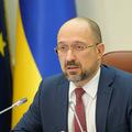 831.BEKIÁLTÁS: Lágereket, gettókat létesítene Ukrajna