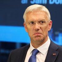 BEKIÁLTÁS: Berágtak a lettekre az oroszok