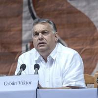 Az Orbánozás megtéveszt