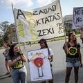 Magyarország nem érti, nem akarja érteni fiataljait