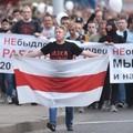 BEKIÁLTÁS: Miként kavar Varsó Minszkben?