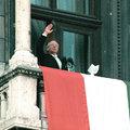 Nem volt csípős a magyar gulyáskommunizmus