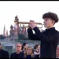 900. Bekiáltás: A Requiem Moszkva felett