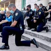 BEKIÁLTÁS: Kifullad a lázadás az USA-ban, de a feszültség megmarad