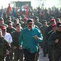 Geopolitikai játszmákban vergődik Magyarország