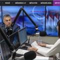 BEKIÁLTÁS: Vesztett Orbán Karácsonnyal szemben