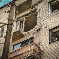 Ukrajna: Évekig eltarthat a háború