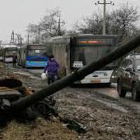 Minszk plusz: Európa sorsa a tét