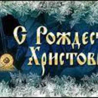 Kirill: A bűn az állami erőszak részévé válik