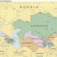 Oroszországot védi Putyin Szíriában