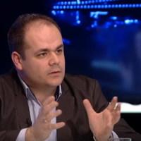 BEKIÁLTÁS: Nem baloldali az MSZP