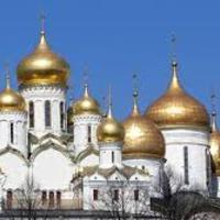 Gőg nélkül az orosz kérdésről