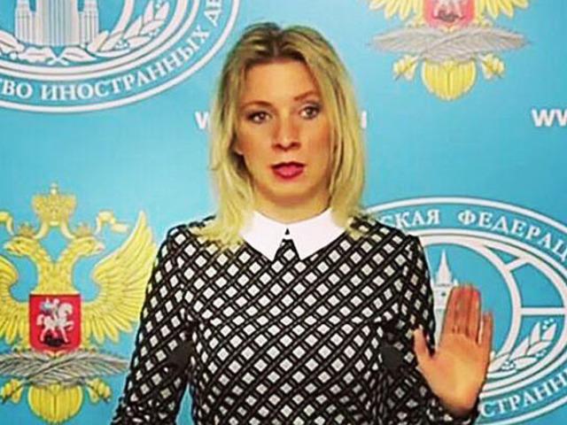 Elég a moszkvai üdvöske provokációiból!