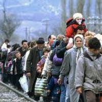 Barbárok a menekültekről
