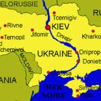 Ukrajna: Együtt főhet a gulyás és a borscs?
