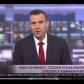 Triumfál a Fidesz-tábor, mikor sírni kellene