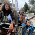 916. BEKIÁLTÁS: A tálib terror a tőke érdekeit szolgálná