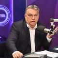 840. BEKIÁLTÁS: Orbánnal az EU-ból?