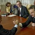 Putyin barátja is győzködi Orbánt