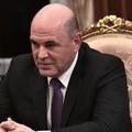 BEKIÁLTÁS: Putyin ura a helyzetnek