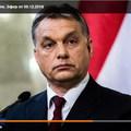 Moszkvának már csak Orbán maradt?