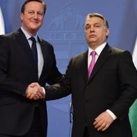 Tévutakon vezet Orbán