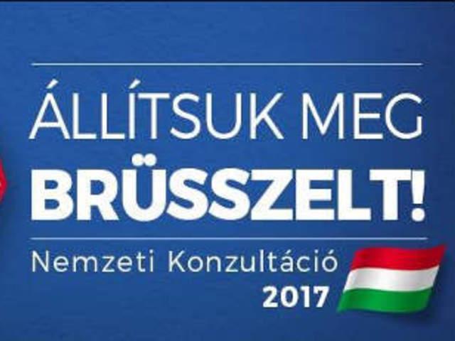 Soros-ügynökök Orbán környezetében