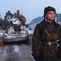 Orosz film hollywoodi mintára