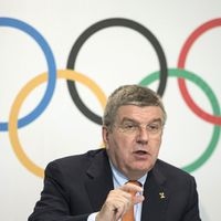 Kezdődik az olimpia, vége a fair play-nek