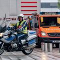BEKIÁLTÁS: Putyint behúzták a csőbe