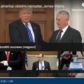 Feladja Szíriát az USA