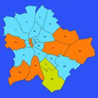 BEKIÁLTÁS: Küszködnek a polgármesterek