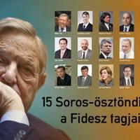 Orbán a lenini úton menne?