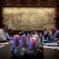 BEKIÁLTÁS: Már a trianoni évfordulóra élesítenek