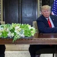 Észak-Korea: a szankciók maradnak
