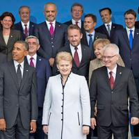 Magyarország kiközösített vezetői